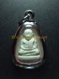 #30424-001 財佛 - Loon Tan Koon, 財佛,Luang Pho Ngern (龍婆銀)