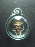 象神 885 (已售)