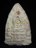 #30531-001  珍藏古牌- Pra Kru Lopburi