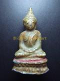 #30503-001 佛祖像 - 古舊佛祖像, Pra Put Ta Rop, Ayutthaya 年代