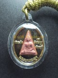 #30344-001 女皇佛 連Phra Nang Pat 也, Wat Ka Ting(屈格聽) (已售)
