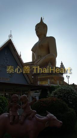 wat-phikun-thong-luang-pho-pae-2-27-.jpg