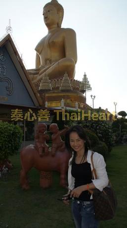 wat-phikun-thong-luang-pho-pae-2-33-.jpg