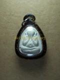 必打 Roon : 111 Luang Phu Toh 龍婆多 佛曆2541 Wat Pra Du Chim Phli 屈白嘟淺片 防小人 保平安 避險 財運 人緣 (已售)