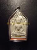 坤平 - 限量版, 罕有坤平附有金符珠和金符通於牌前面, Luang PhoThim(龍婆添) (已售)