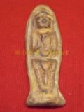 #30256-001 Pra Ruang Sun Knok, 於素可泰(Sukhothai) 年代製作